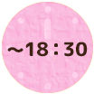 ~18:30
