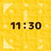 11:30
